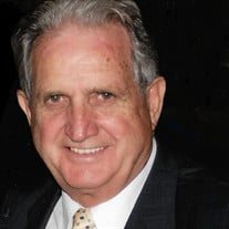 Jerry Moss Turner