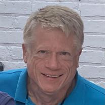 Kirk Dennis Riegle