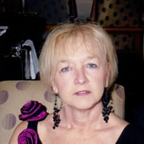 Mary McKinney Howell