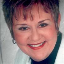 Diane Heller Price