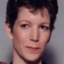 Beatrice Jarrell