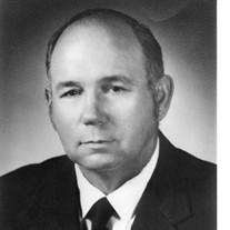 Walter W. Mann Jr.