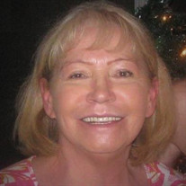 Sharon Ann Norton