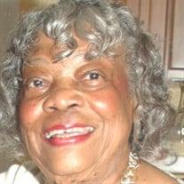 Annie Mae Turner Randall