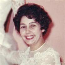 June Kulow