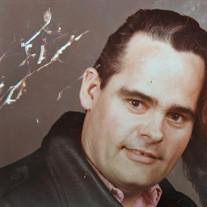 William Cary Seward