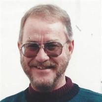 Glenn A. Burg