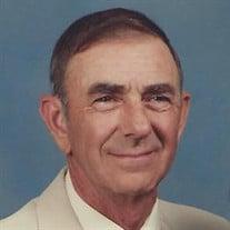 Howard Craig