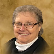 Debra Jo Combs Upchurch