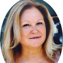 Linda Hand Stewart