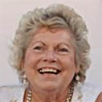 Linda Jean Schrieber