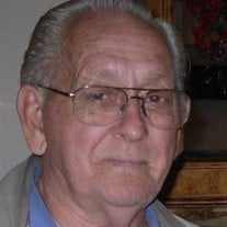 Mr. Doug Woodrow Gaston