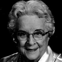 Margaret A. Kalisz
