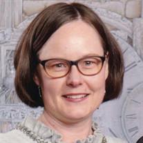 Dr. Michelle Lifford Khoury