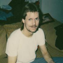 John William Dower