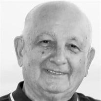 Joseph P. Fragnito
