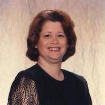 Nancy L Daley