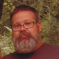 Stephen R. Taylor Jr.
