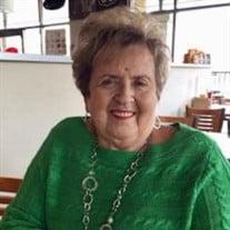 Nanette Therese Creamer