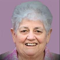 Marie Wittmann