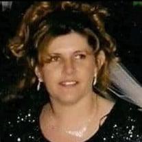 Karen Kay Kniphfer Anaya