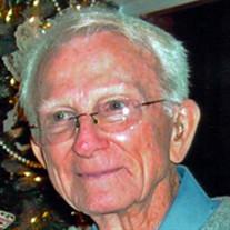 Dr. Karl Barton Horn
