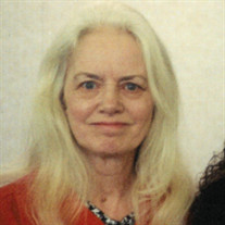 Bonnie J. Hamilton