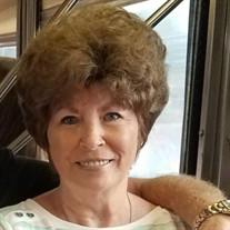 Lois M. Poholski