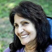 Jeanette R. Vendick