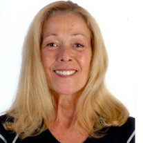 Marie Celeste LeBlanc