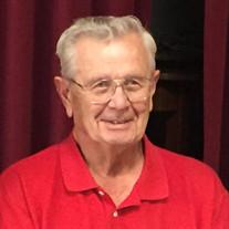 Gary Neil Schafer