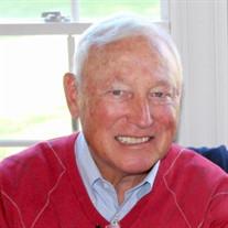 Ralph Eugene Sackett