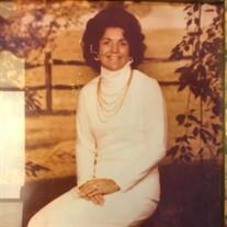 Glenda Faye Schmitt