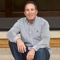 Mark Ackerman