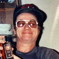 Vance Ray Keehart