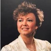 Ms. Tammy Lynn Dingess