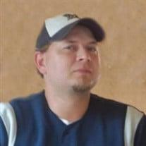Jason R. Smeltzer