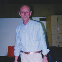 Michael J. Szulewski