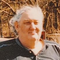 Billy Joe Eastridge
