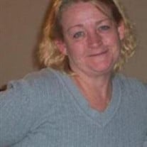 Ms. Sherry Hardesty