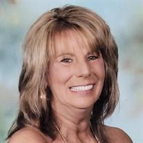 Ms. Cheryl Lynn Hignutt