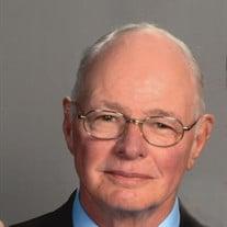 Gerald B. Theis