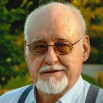 Ramon Gibson