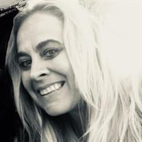 Katherine Hoyle Golden