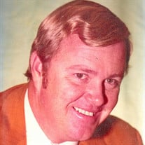 Jerry Lee Potts