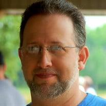 Mr. Robert Lee Kawzinski