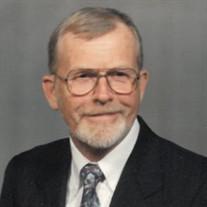 Rodney H. McKenzie