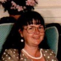 Bobbie Hohman