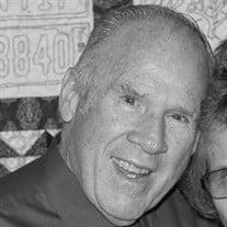 William W. Berry