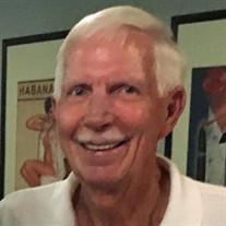 David M. Welker